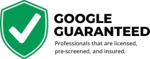 select steam carpet google guaranteed